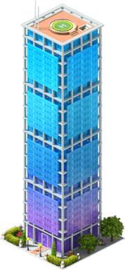 Electra Tower.png