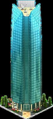 Hexagon Skyscraper.png