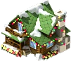 Large Wooden House (Snow).png