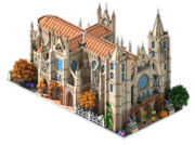 Leon cathedral.png