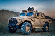 RealWorld AC-18 Armored Car.jpg