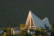 RealWorld Arctic Cathedral.jpg