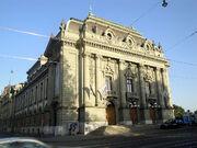 RealWorld Bern City Theater.jpg