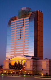 RealWorld Ertelion Hotel.jpg
