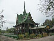 RealWorld Wat Lan Khuat.jpg