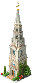St. Bride's Bell Tower.png
