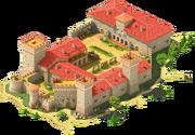 Amoros Fortress L2.png