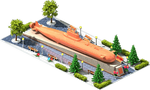 Bronze NS-24 Nuclear Submarine.png
