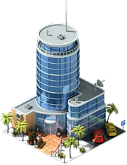 Building Continental Hotel.png