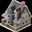 Building Oak Cottage.png