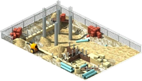 Construction in Progress 2x3 (Old).png