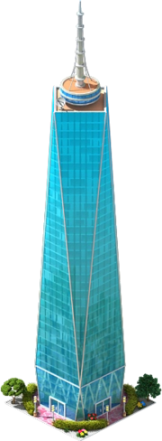 Freedom Tower.png