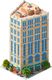 New York Times Building (Special).png