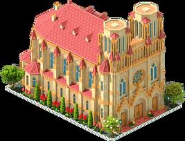 Notre-Dame de Nice Basilica.png