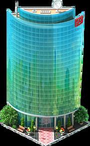 Potsdam Skyscraper.png