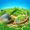 Quest Safari Lodge