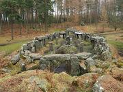 RealWorld Druid Circle.jpg