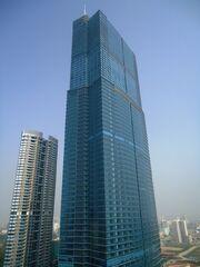RealWorld Landmark Tower.jpg