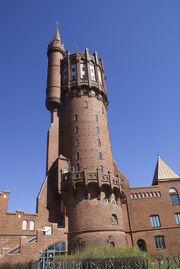 RealWorld Old Water Tower in Landskrona.jpg