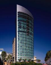 RealWorld Omni San Diego Hotel.jpg