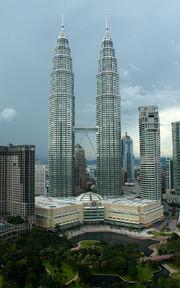 RealWorld Petronas Towers.jpg