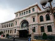 RealWorld Saigon Central Post Office.jpg