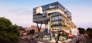 RealWorld University of Newcastle.jpg