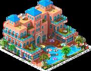 Sofitel Marrakech Spa Hotel.png