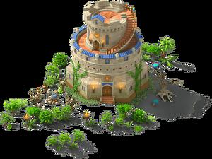 Sorcerer's House L0.png