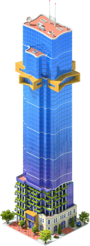Southbank Tower.png