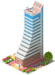 Bogota Office Center.png