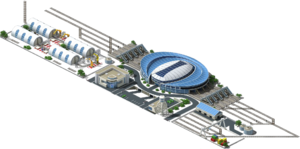 Central Station (Prehistoric) Area.png