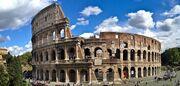 Colosseum (Rome).jpg