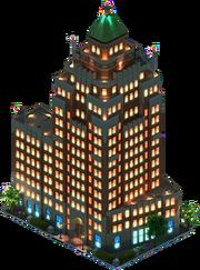 Hotel Marina Building (Night).png