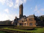 Jachthuis Sint Hubertus.jpg