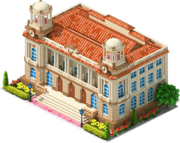 Pedro Ernesto Palace.png