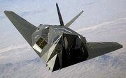 RealWorld A-65 Assault Plane.jpg