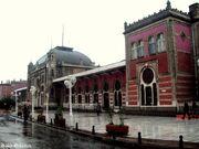RealWorld Sirkeci Station.jpg