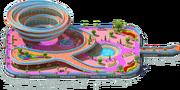 Spiral Viewing Platform.png