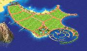 Sport Eden Island.png