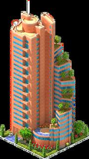Torres del Parque.png