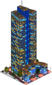 Tower 185 (Night).png