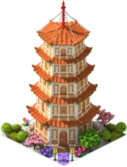 Zhenguo Pagoda.png