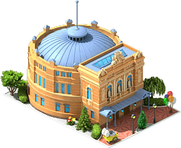 Bolshoi St Petersburg State Circus.png