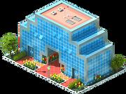 Fitaratra Business Center.png
