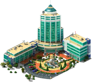 Heliport Business Center.png
