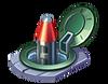 Icon ICBM.png