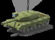 MP-11 Medium Tank L1.png