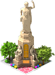 Monument to the Founding Fathers.png