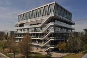 RealWorld Leutschenbach School.jpg